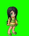 Kohana12's avatar
