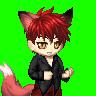 Sadistic-RingMaster's avatar