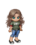 YasminBryans's avatar