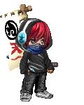 Ragnarok The Revenger's avatar