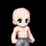 G-Veronica BOW's avatar
