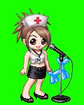 XoX Cloe XoX's avatar