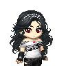 JesskaAffliction's avatar