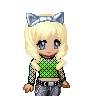 lilmiz18's avatar