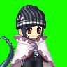anbu_itachi9999's avatar