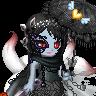 chikyun's avatar