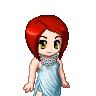 ms_soto90's avatar