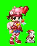elzashan's avatar