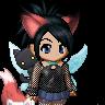 kaitala01's avatar