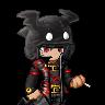 gaara0221's avatar