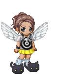 -iCharmed-'s avatar