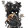 Raijinkage-sama's avatar