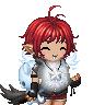 shadowmouse's avatar