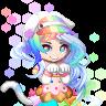 PrismaSprinkle's avatar