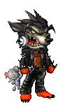 sangtevin's avatar