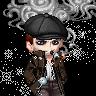Chainn Maille's avatar