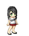 VampireGoddess12's avatar