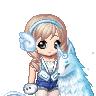 Giraffe1301's avatar