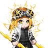 Xacris's avatar