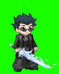 tbleacht's avatar