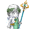 Banne_25's avatar