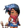 Fuchan 11's avatar