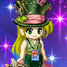 ultraanimefan79's avatar