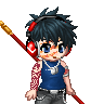 Shadow jay101's avatar