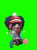 Yer-Worst-Mistake's avatar