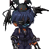 Judau dono's avatar