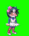 MADDIE.cupcakes.'s avatar