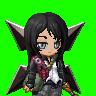 willowsway's avatar