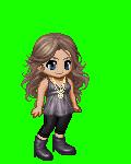 tonz peanut's avatar