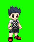 GHAZI20's avatar