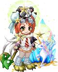 Mo_the_Half's avatar