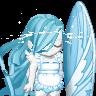 KallenTu's avatar