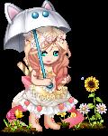Pikachu1743's avatar