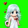 kiba_girl's avatar