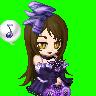 89Karasu's avatar