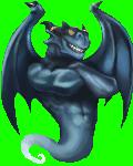 [GAIA] Blue Dragon