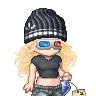 Devoted Dahlia's avatar