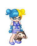 ShampooYuzuki's avatar