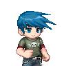ventus18's avatar