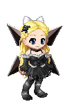Winry-Rockbelll's avatar