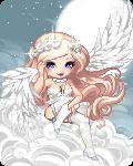 xxdreamerangelxx's avatar