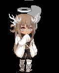 katie61's avatar