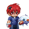 shahash's avatar