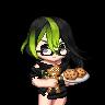 krapolaonastick's avatar