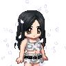 coreanbabie94's avatar