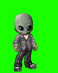 sinni800's avatar